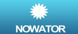 nowator-logo