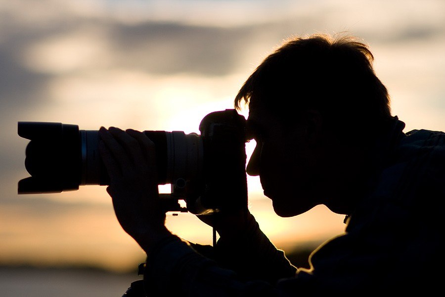 fotografwarszawa
