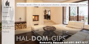 hal-dom-gips-02