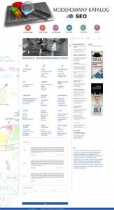 katalogi-stron-03