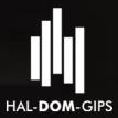 HAL-DOM-GIPS - uslugi remontowe Poznan
