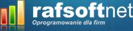 Program do fakturowania RAFSOFT Faktura Vat 2019