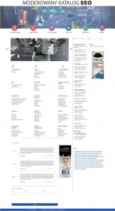katalogi-stron-04